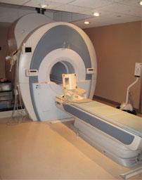 Персональный сайт - Продажа МРТ томографов по низким ценам